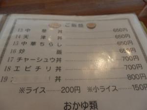 P2100474
